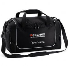 Beeches Holdall
